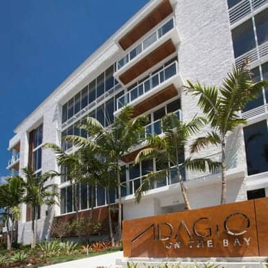 Craft Construction | Welcome | Adagio on the Bay