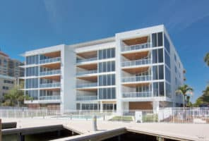 Craft Construction | Adagio on the Bay
