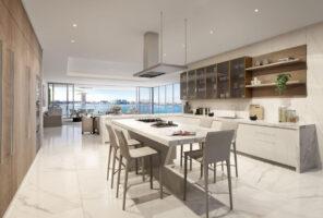Craft Construction | Boca Beach House