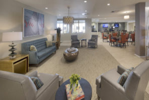 Craft Construction | Jensen Dunes Residential Care