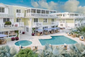 Craft Construction | The Residences at Ocean Reef