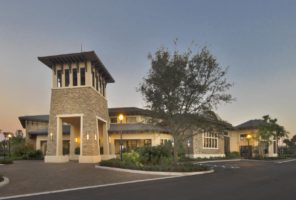 Craft Construction | Welcome | Watercrest Country Club